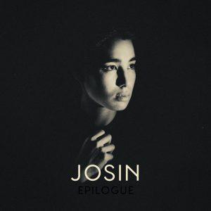 Josin Epilogue EP