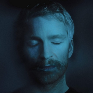 Ólafur Arnalds - Some Kind Of Peace